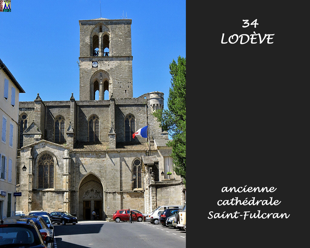 34LODEVE_cathedrale_102.jpg