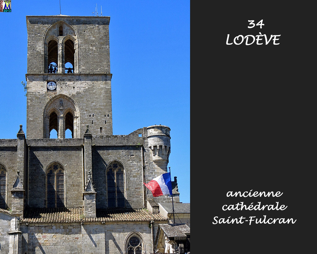 34LODEVE_cathedrale_104.jpg