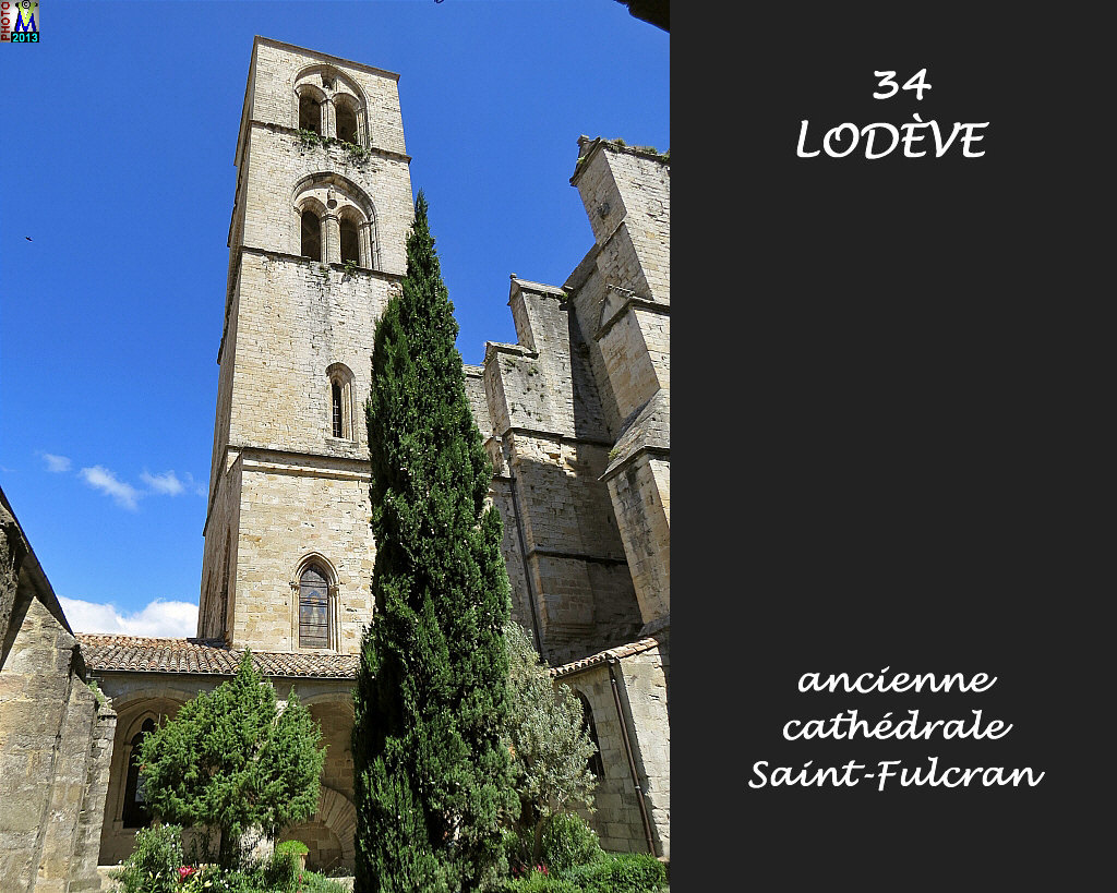 34LODEVE_cathedrale_106.jpg