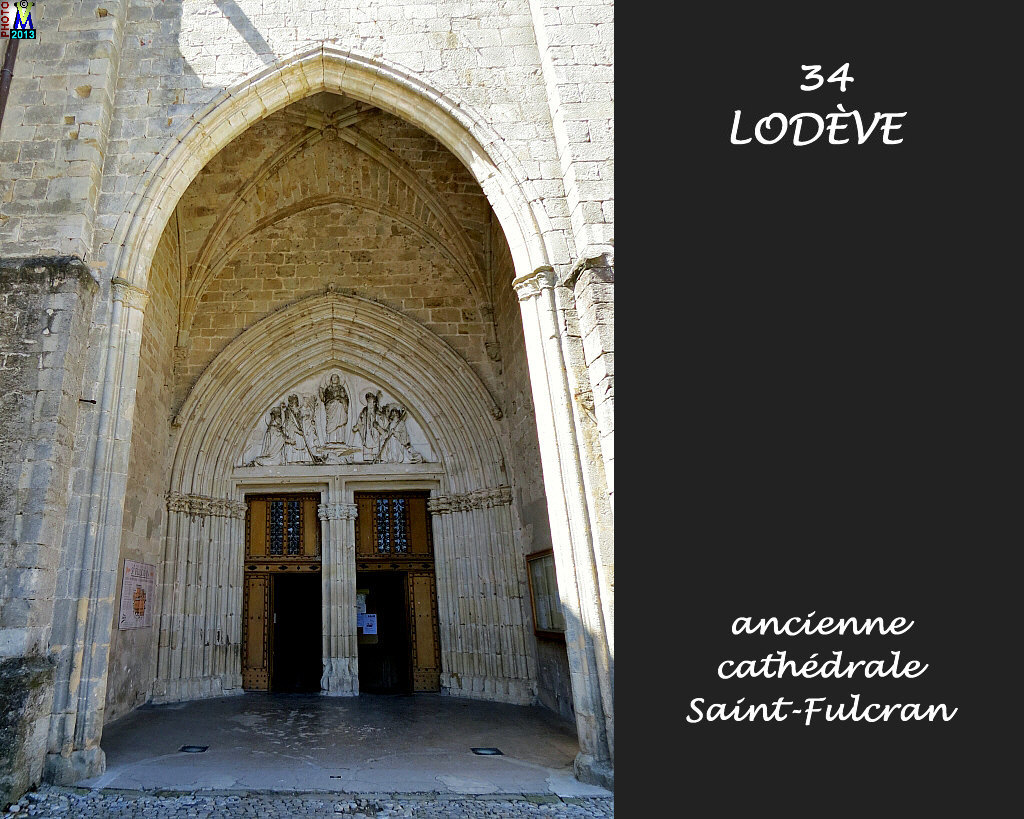 34LODEVE_cathedrale_110.jpg