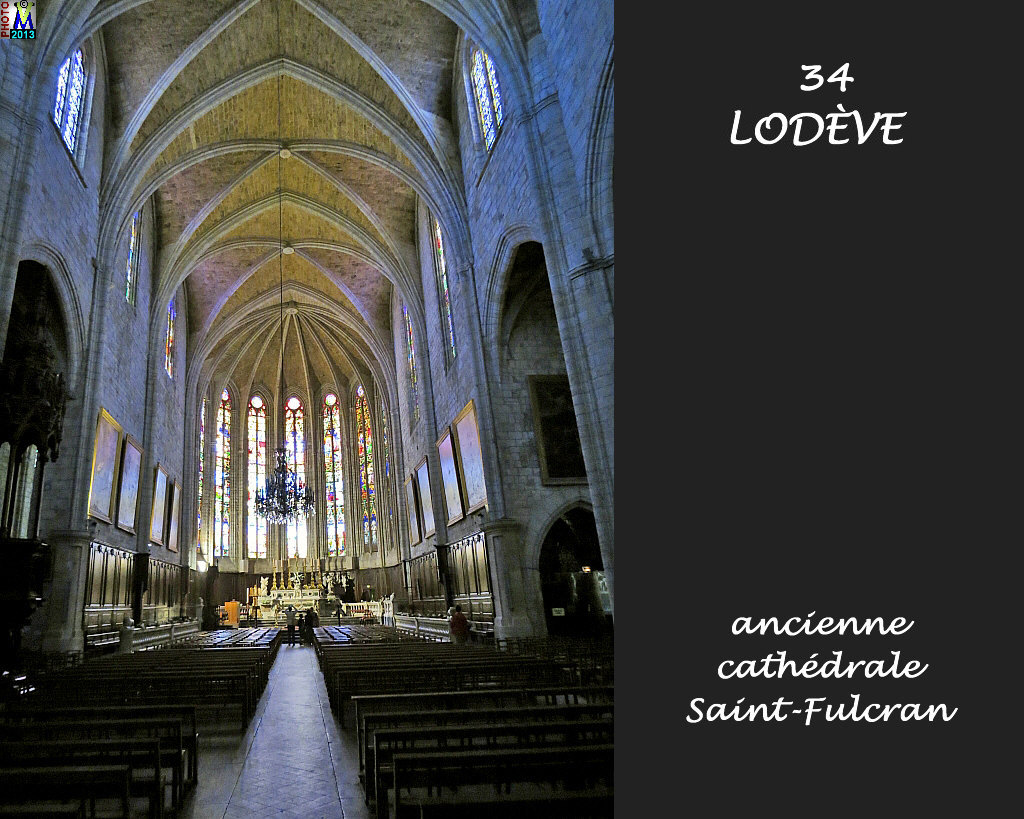 34LODEVE_cathedrale_200.jpg