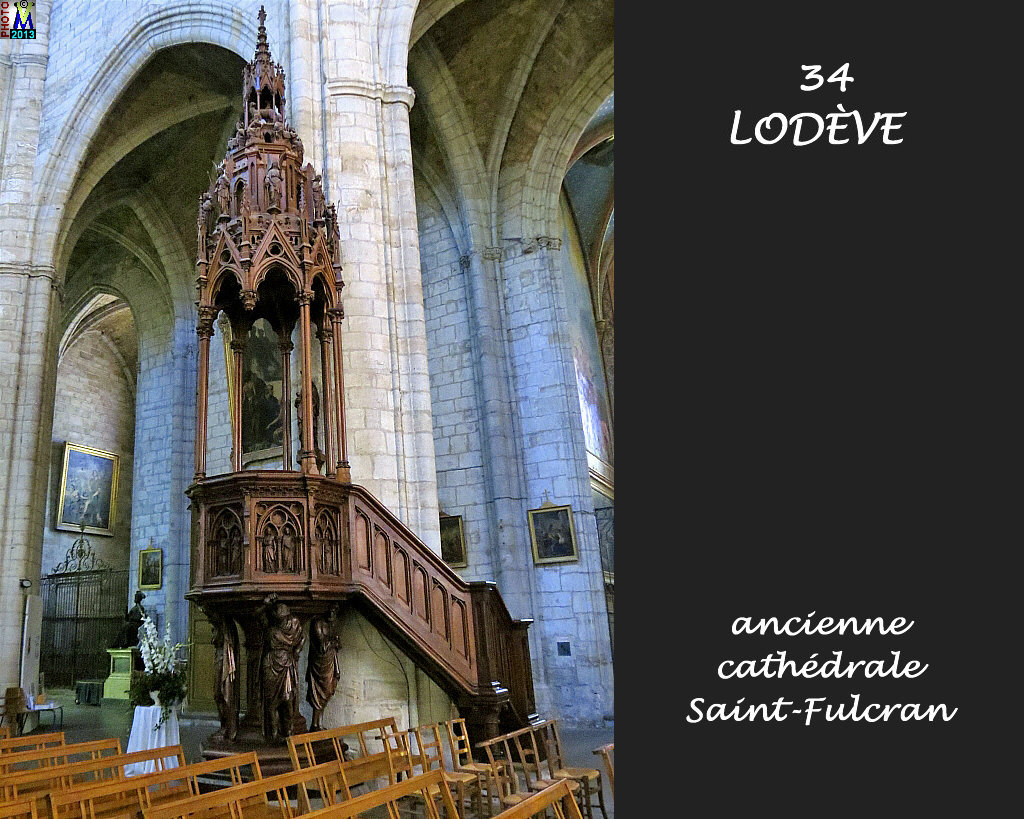 34LODEVE_cathedrale_210.jpg