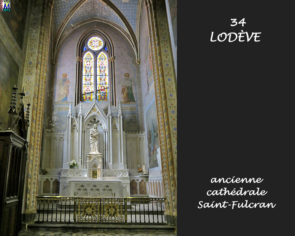 34LODEVE_cathedrale_220.jpg