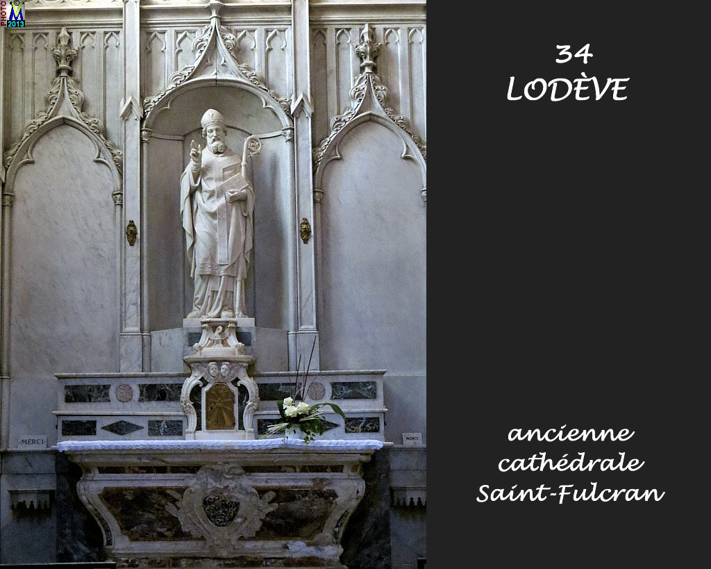 34LODEVE_cathedrale_222.jpg