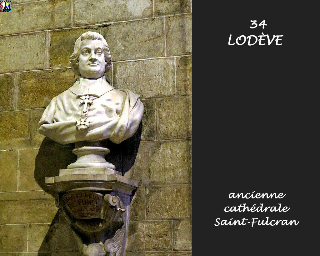 34LODEVE_cathedrale_252.jpg