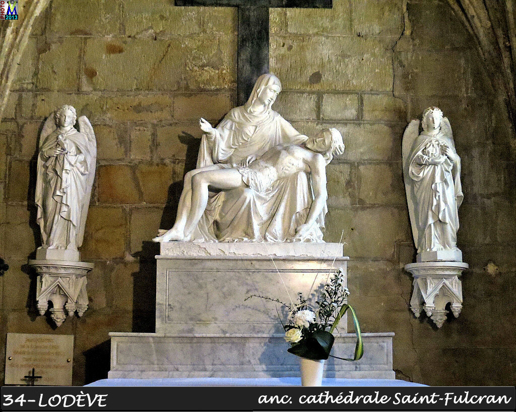 34LODEVE_cathedrale_254.jpg