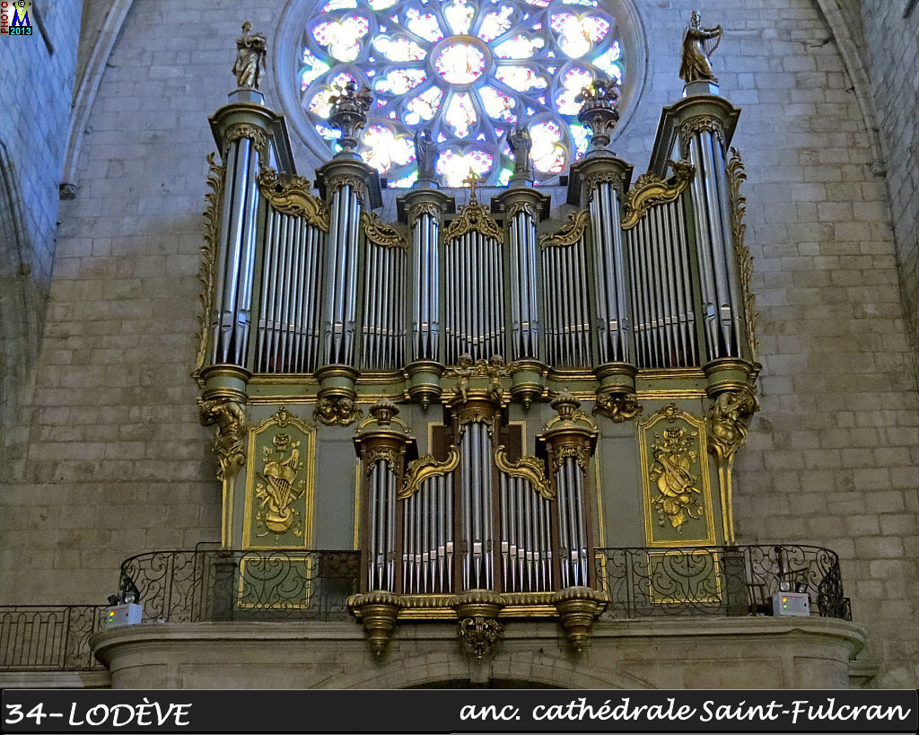 34LODEVE_cathedrale_260.jpg