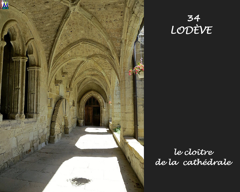 34LODEVE_cathedrale_300.jpg