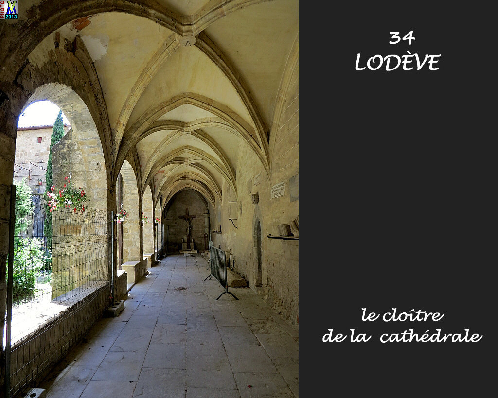34LODEVE_cathedrale_302.jpg