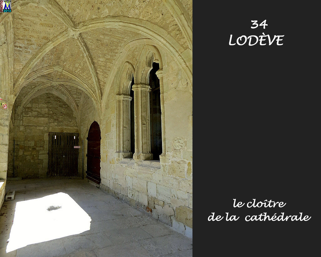 34LODEVE_cathedrale_304.jpg