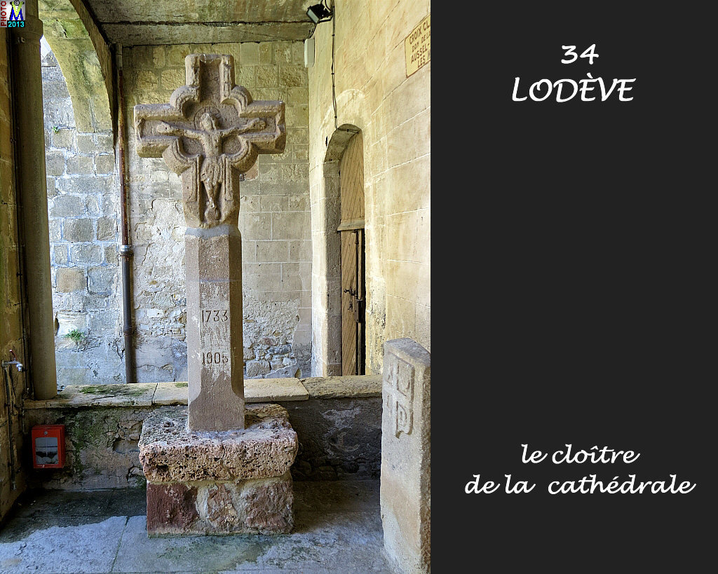 34LODEVE_cathedrale_306.jpg