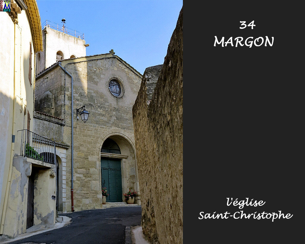 34MARGON_eglise_100.jpg