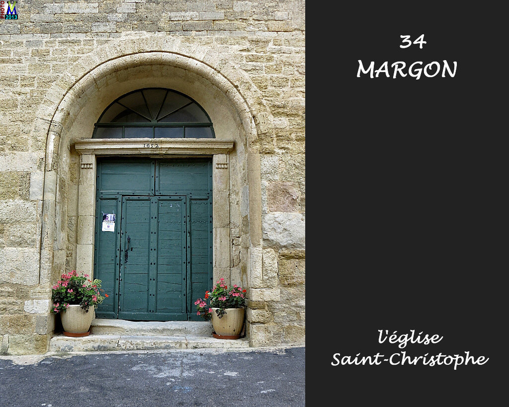 34MARGON_eglise_110.jpg