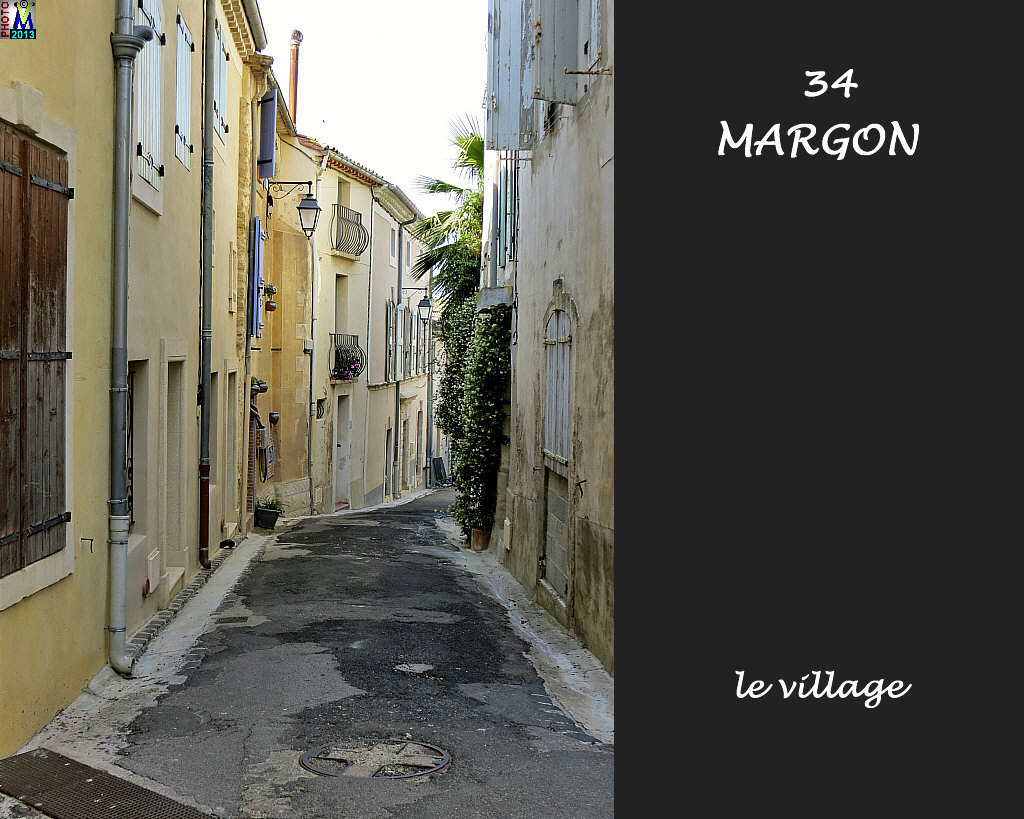 34MARGON_village_100.jpg