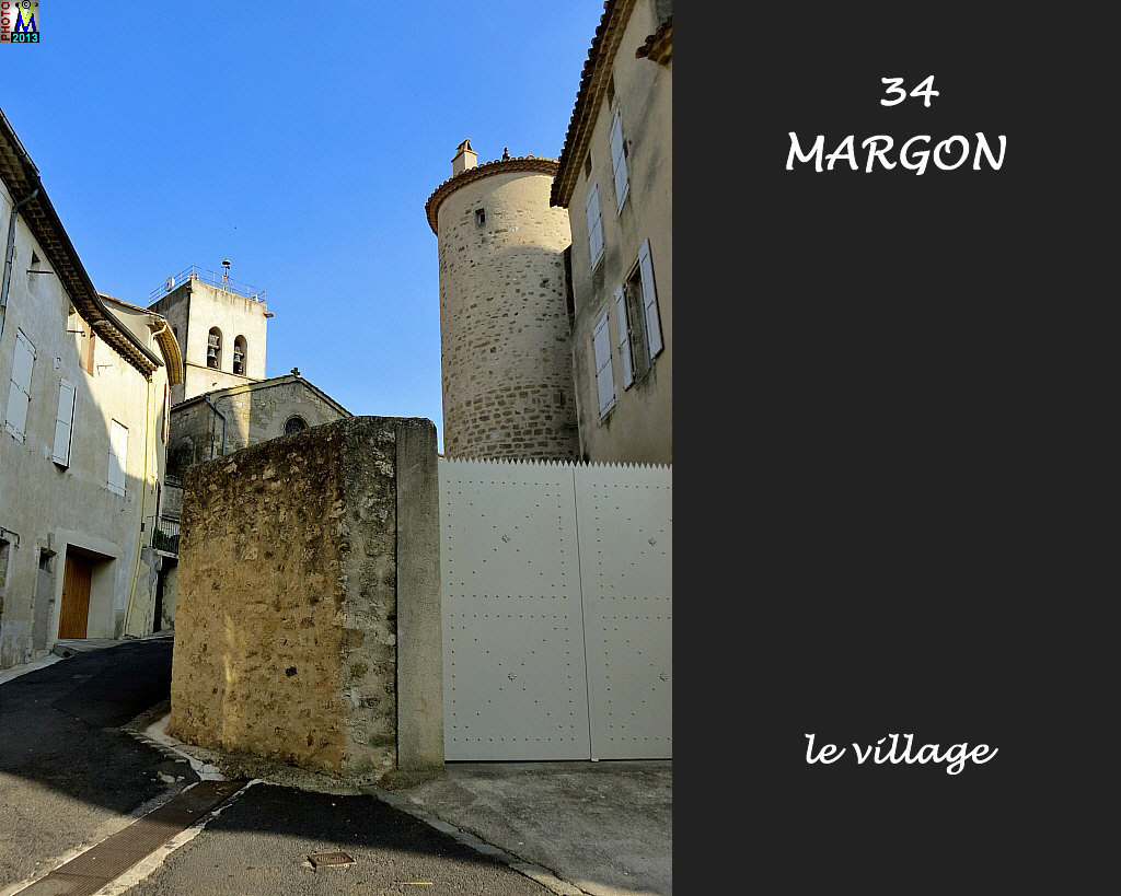 34MARGON_village_102.jpg