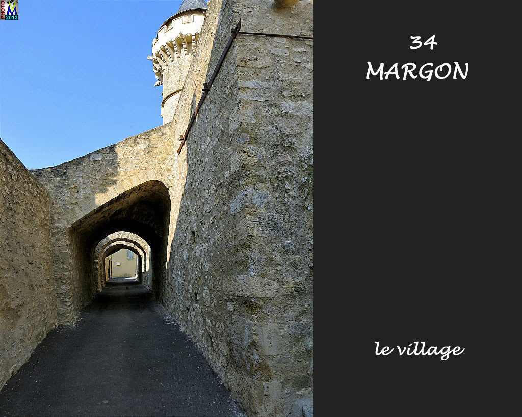 34MARGON_village_104.jpg