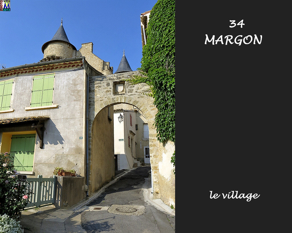 34MARGON_village_106.jpg
