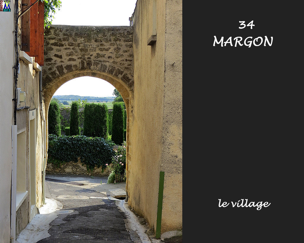 34MARGON_village_108.jpg