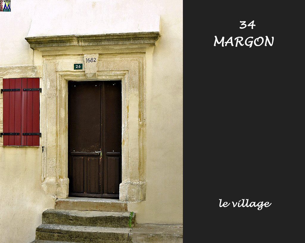 34MARGON_village_110.jpg
