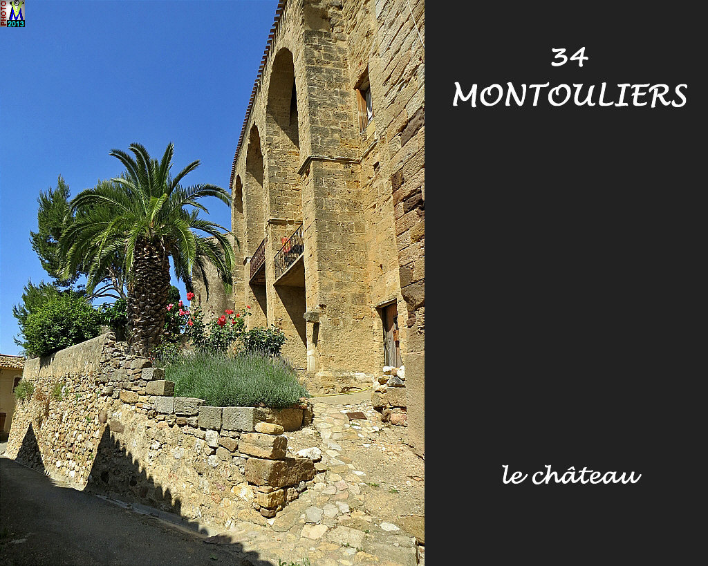 34MONTOULIERS_chateau_100.jpg