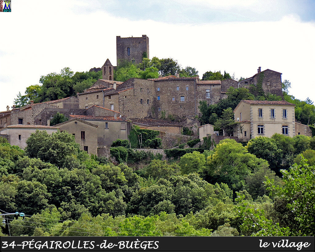34PEGAIROLLES-BUEGES_village_100.jpg