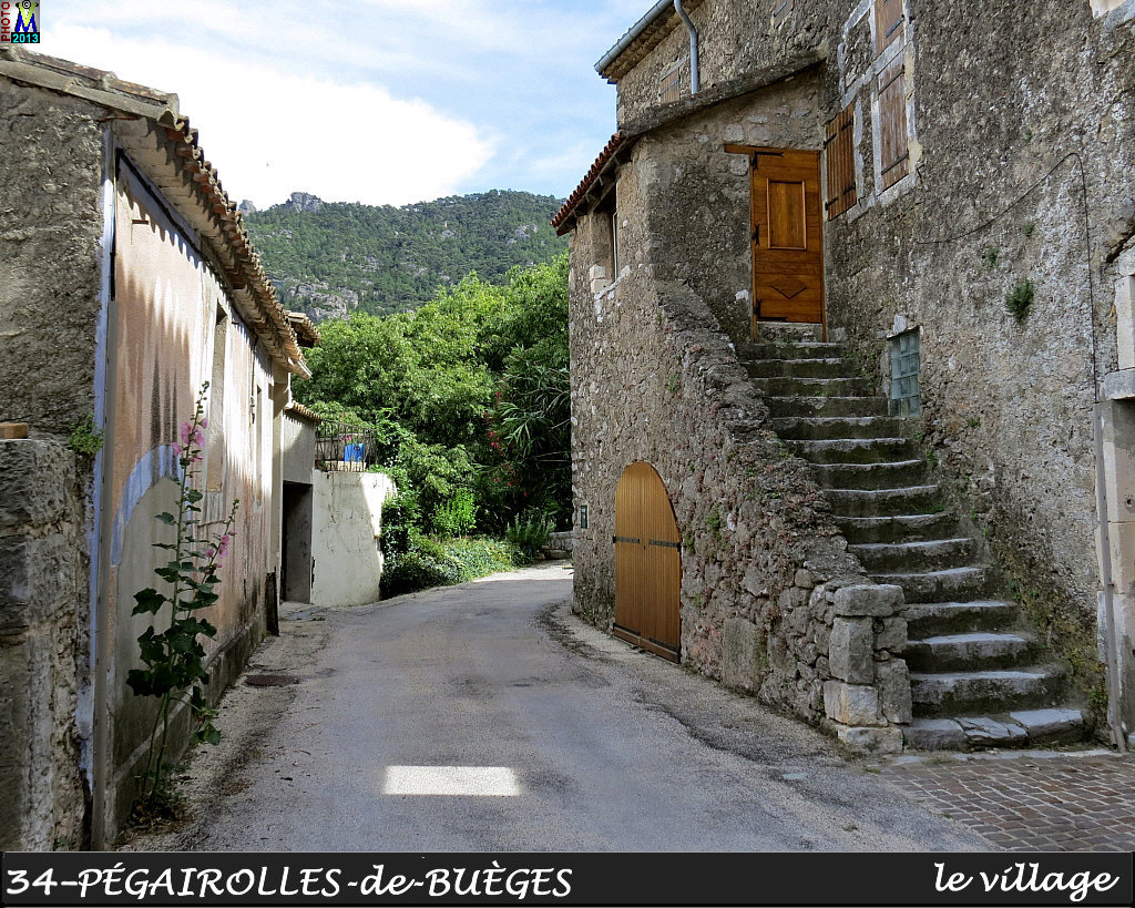 34PEGAIROLLES-BUEGES_village_102.jpg