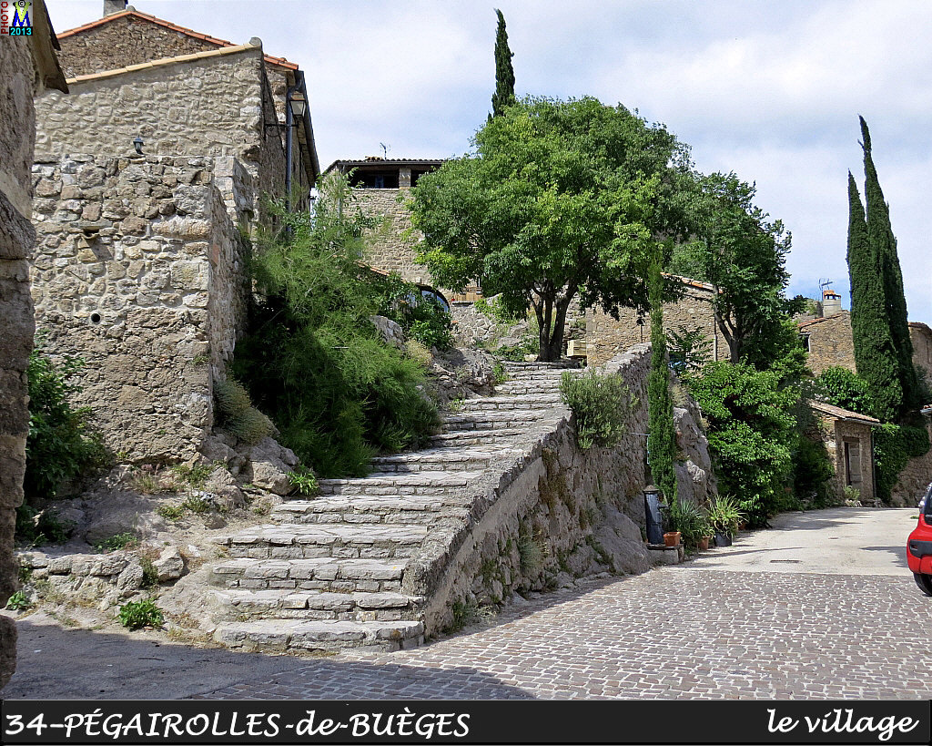 34PEGAIROLLES-BUEGES_village_104.jpg
