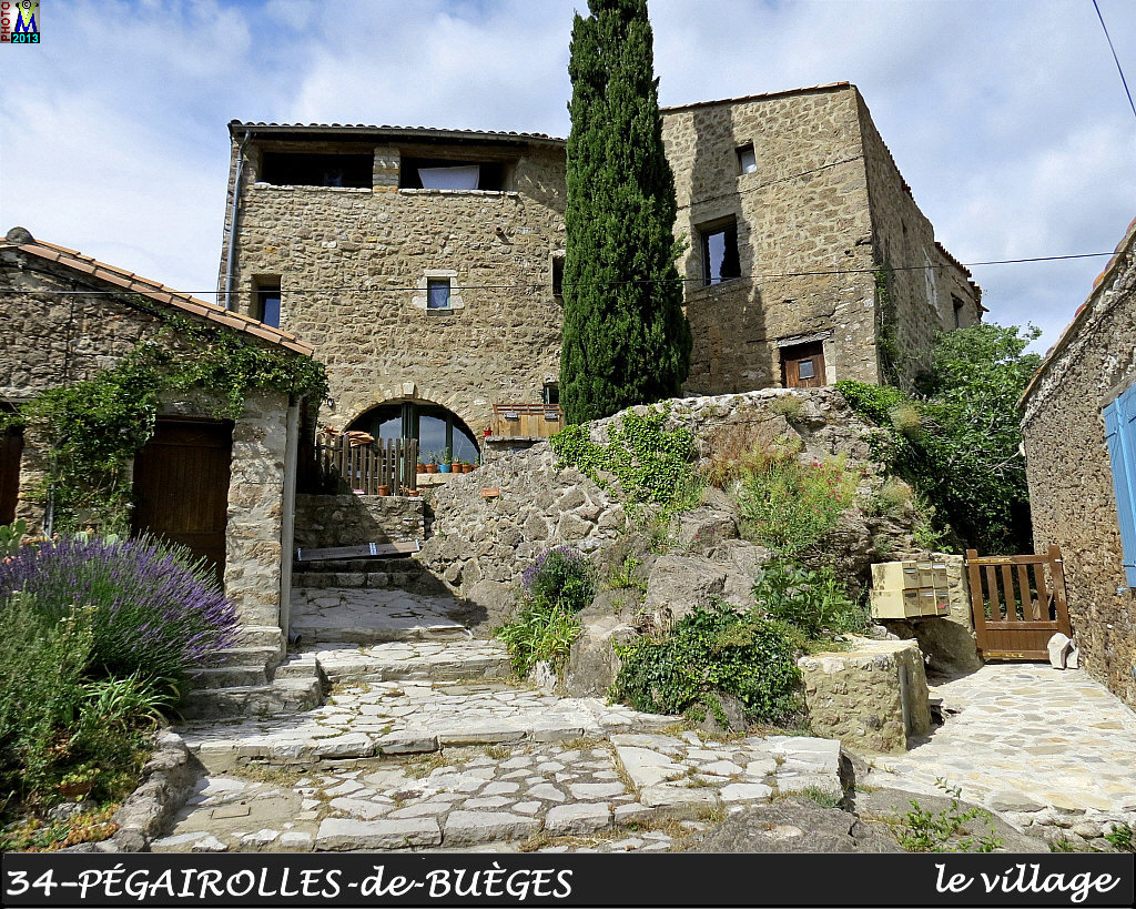 34PEGAIROLLES-BUEGES_village_106.jpg