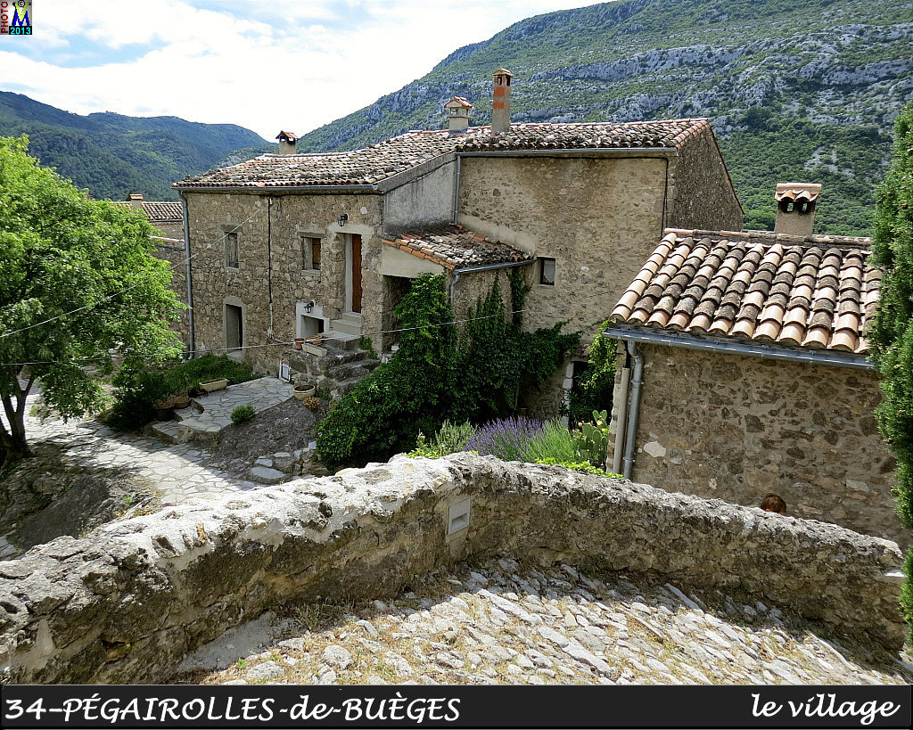 34PEGAIROLLES-BUEGES_village_108.jpg