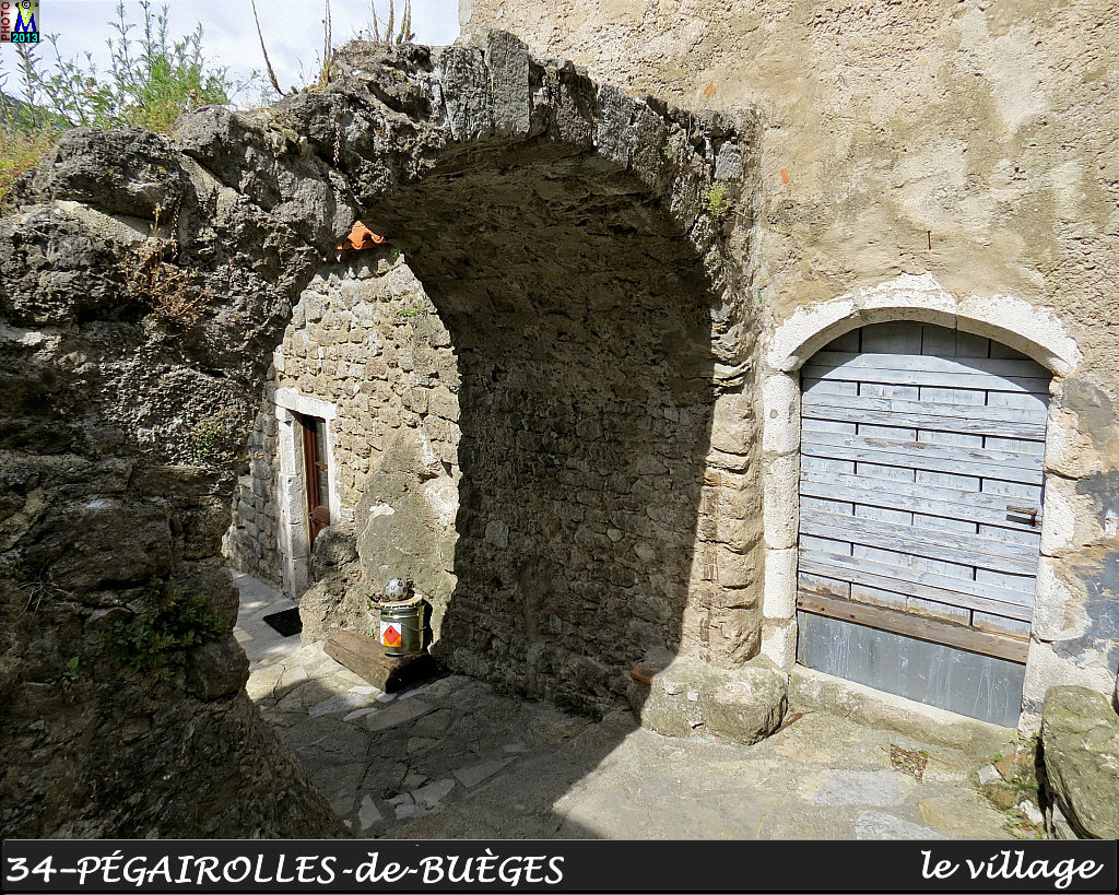 34PEGAIROLLES-BUEGES_village_110.jpg