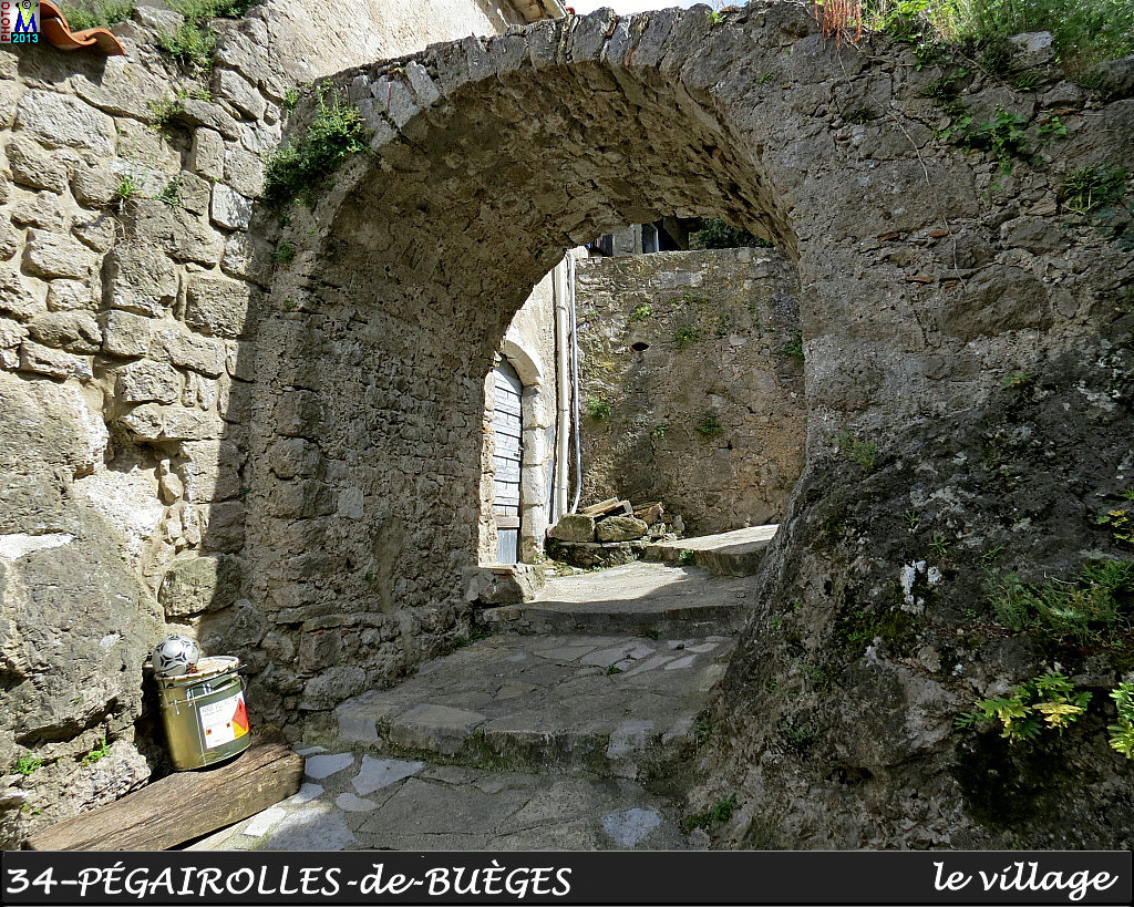 34PEGAIROLLES-BUEGES_village_112.jpg