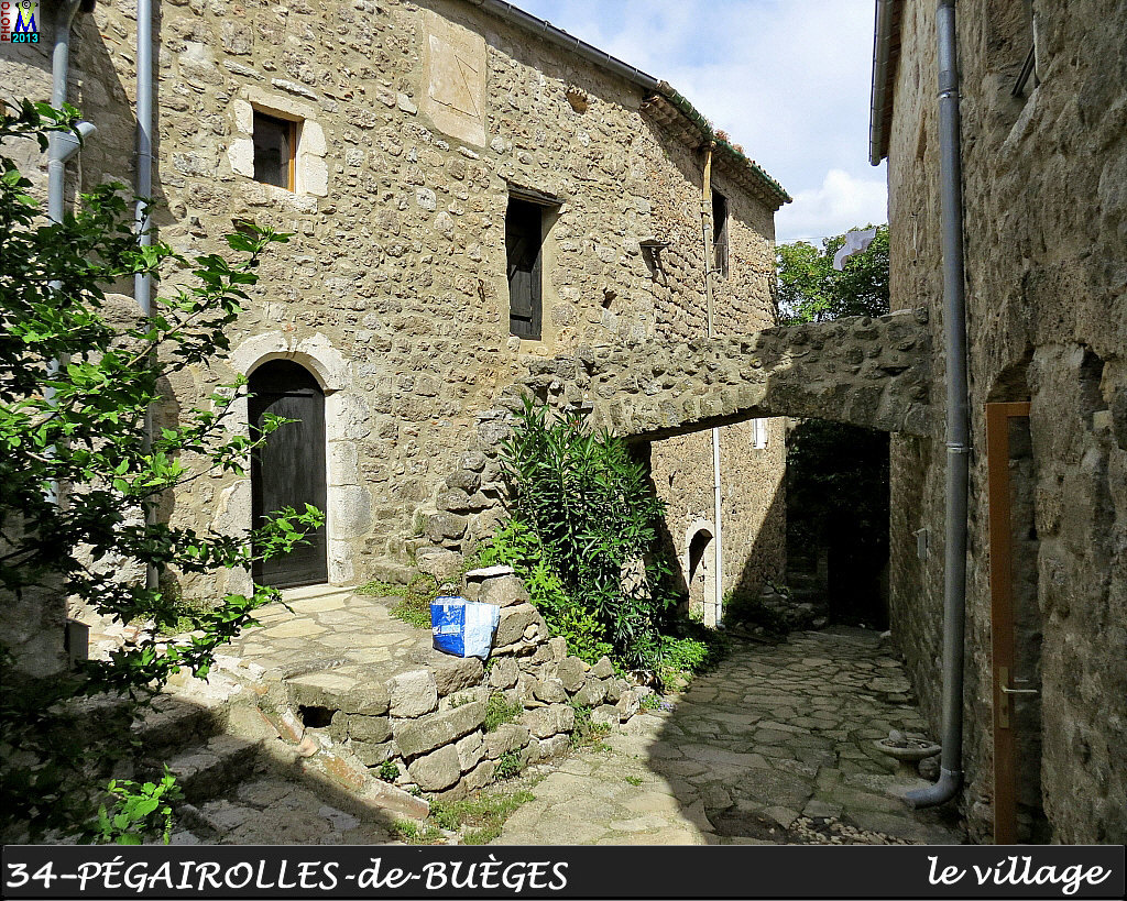 34PEGAIROLLES-BUEGES_village_114.jpg