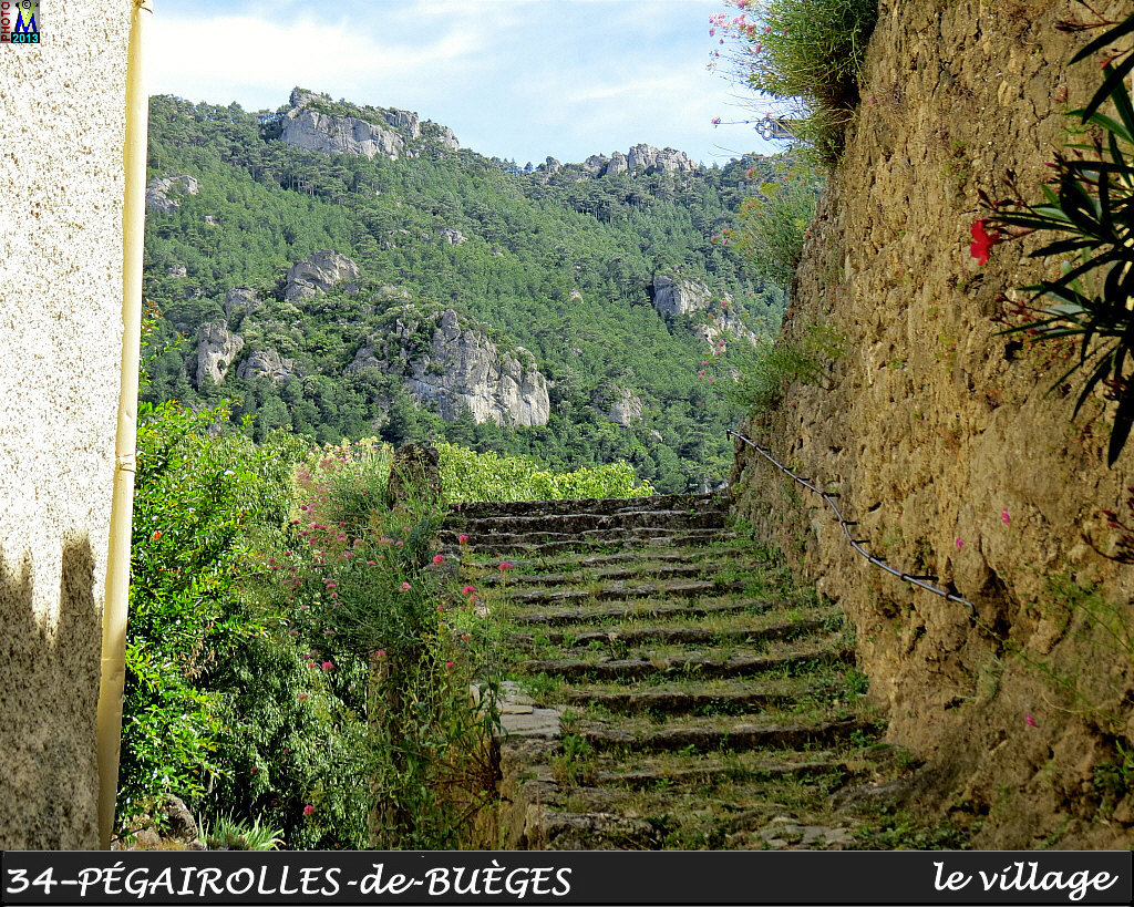 34PEGAIROLLES-BUEGES_village_116.jpg