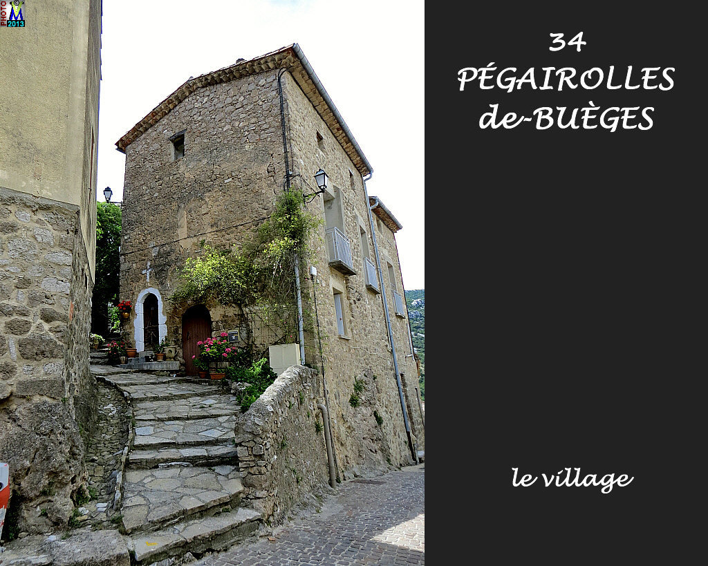 34PEGAIROLLES-BUEGES_village_118.jpg