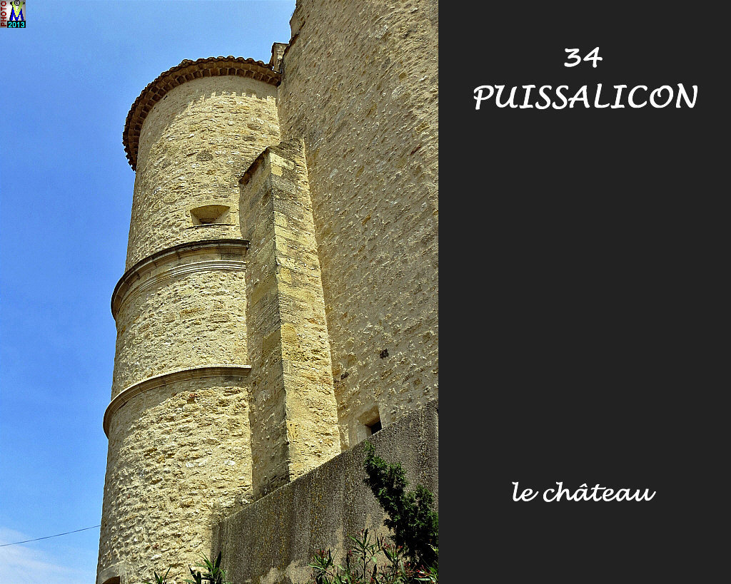 34PUISSALICON_chateau_100.jpg