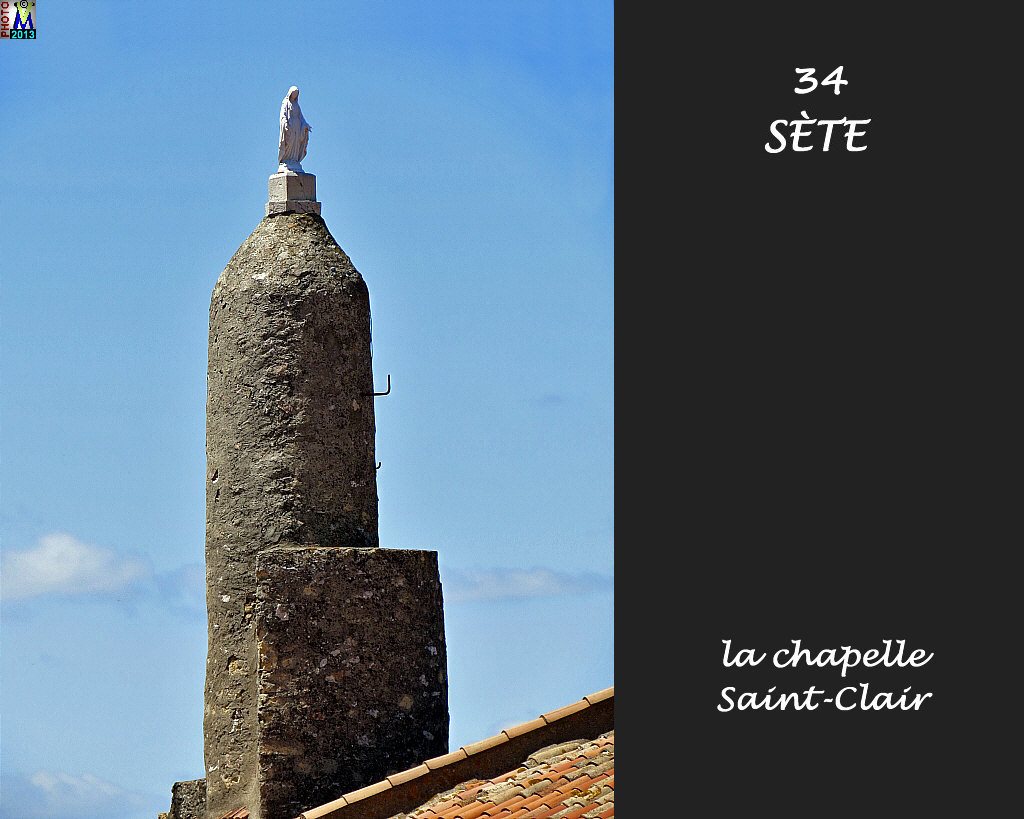 34SETE_chapelleSC_102.jpg