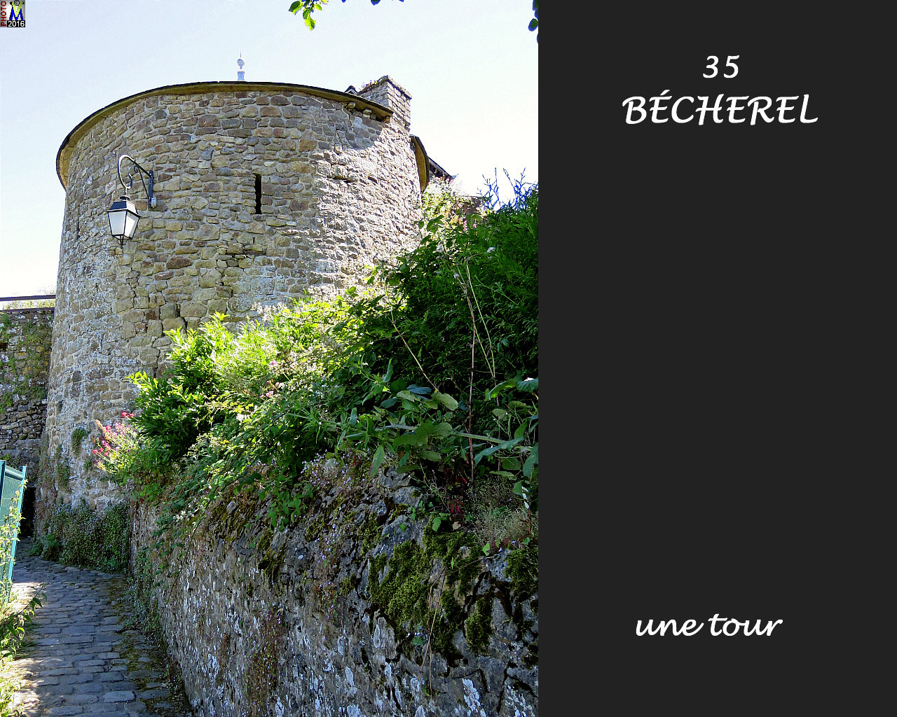 35BECHEREL_tour_100.jpg