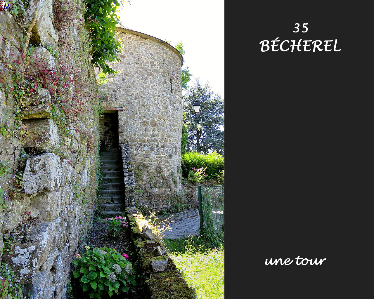 35BECHEREL_tour_102.jpg