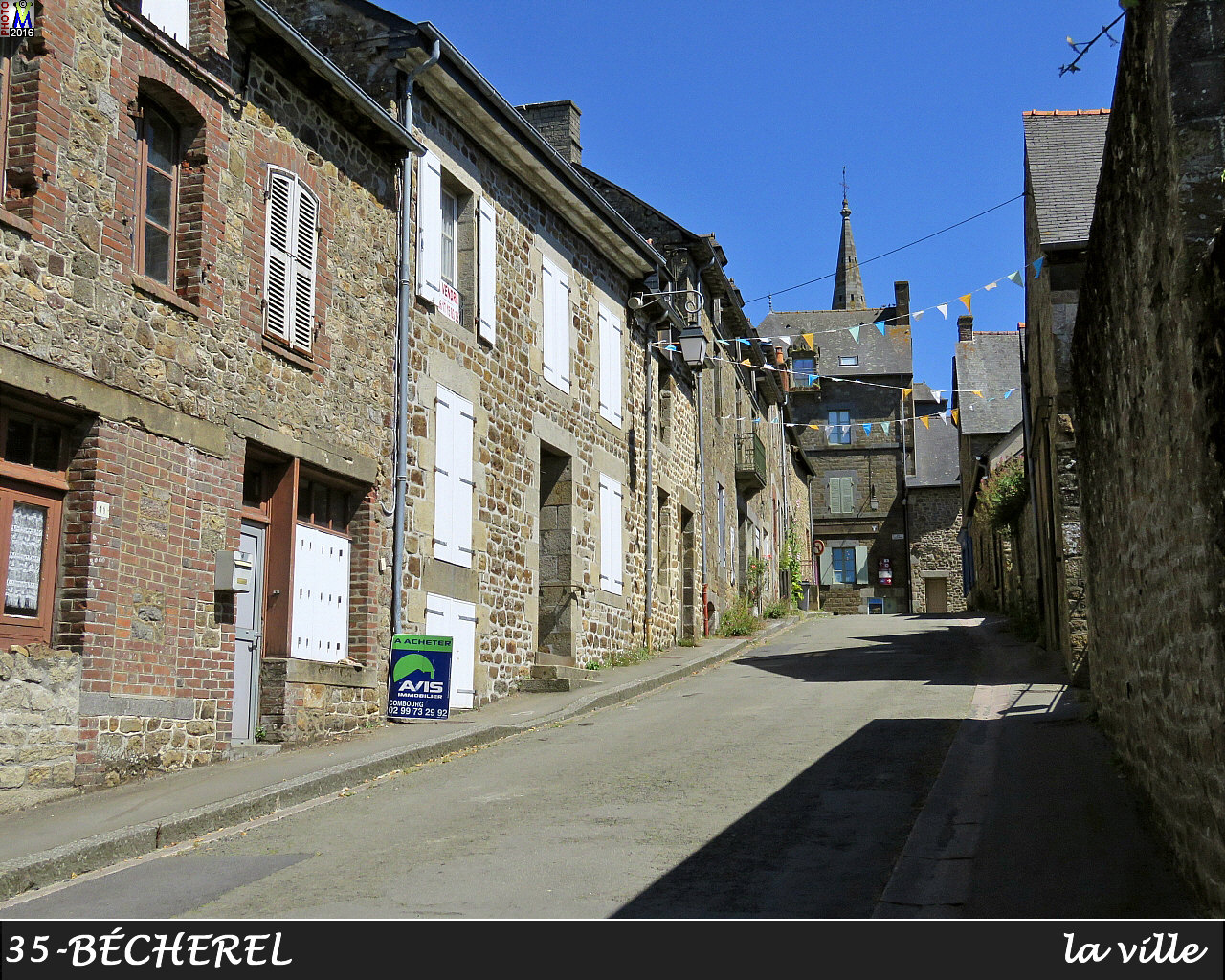 35BECHEREL_ville_100.jpg