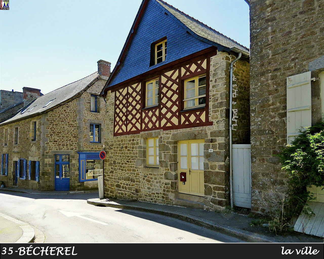 35BECHEREL_ville_102.jpg