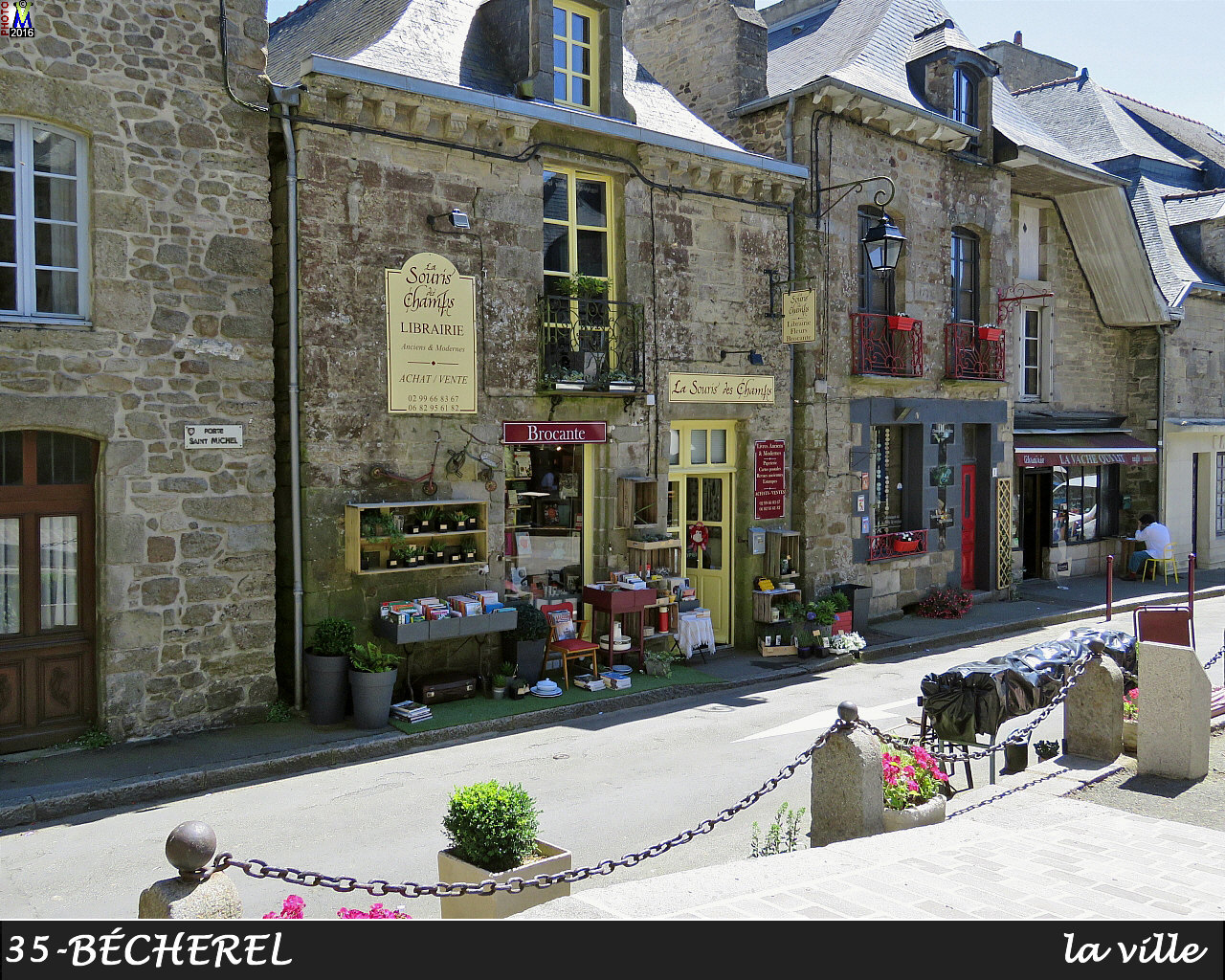 35BECHEREL_ville_106.jpg