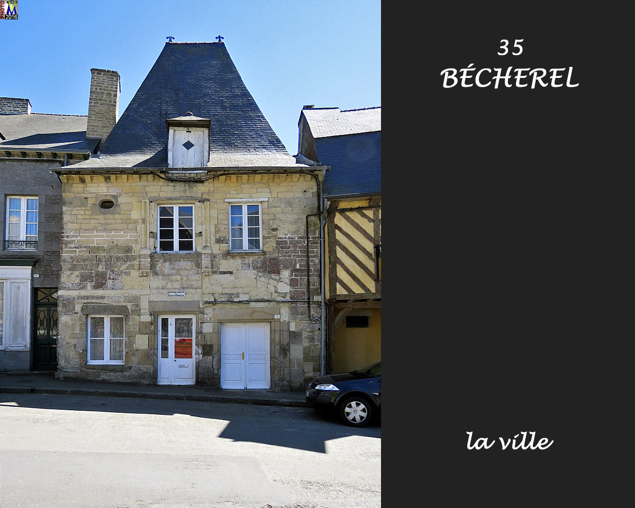 35BECHEREL_ville_112.jpg