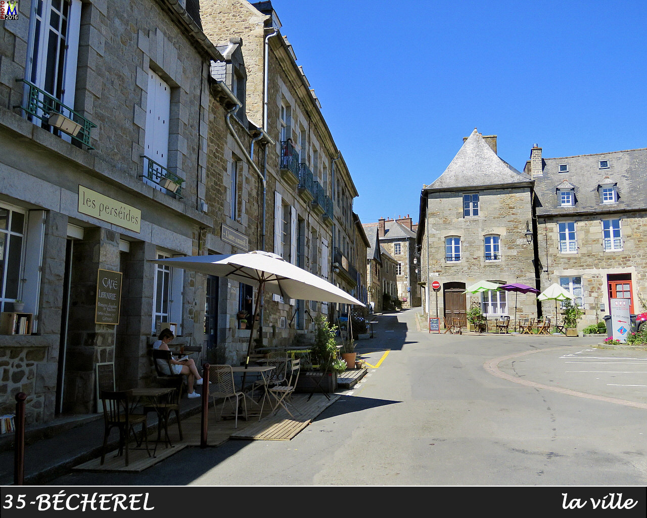35BECHEREL_ville_116.jpg