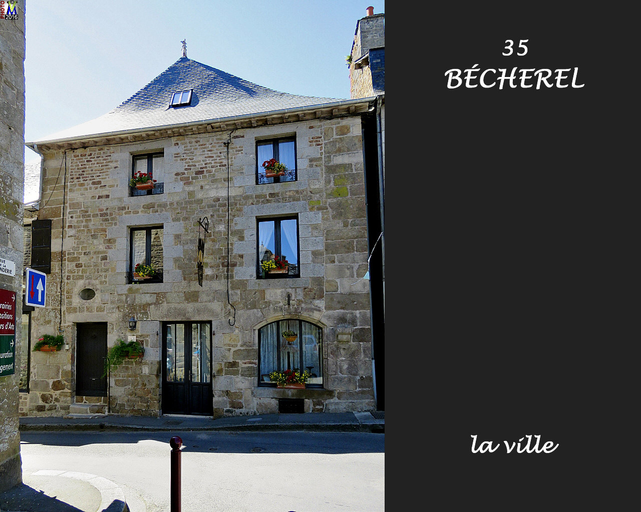 35BECHEREL_ville_118.jpg
