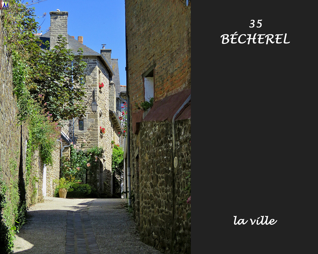 35BECHEREL_ville_124.jpg