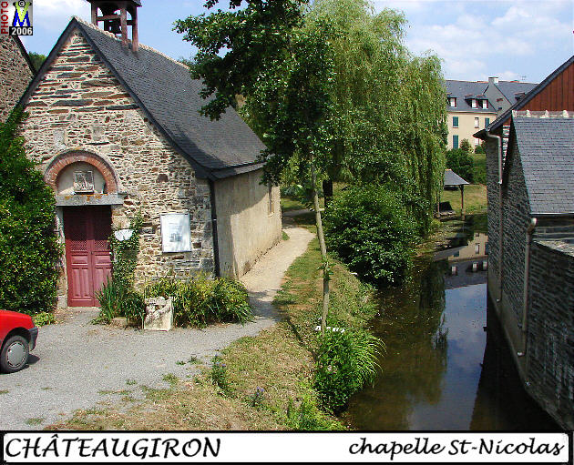 35CHATEAUGIRON chapelle 100.jpg