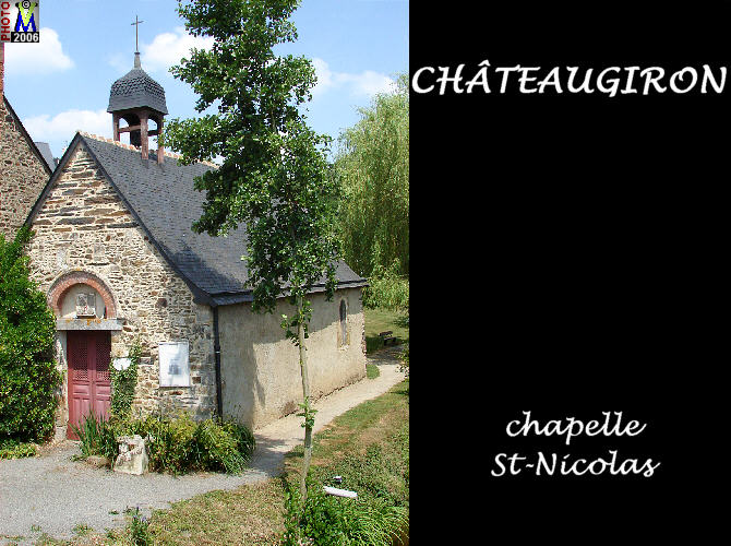 35CHATEAUGIRON chapelle 102.jpg