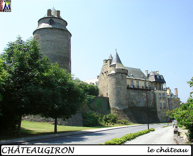 35CHATEAUGIRON chateau 100.jpg