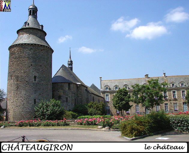 35CHATEAUGIRON chateau 102.jpg