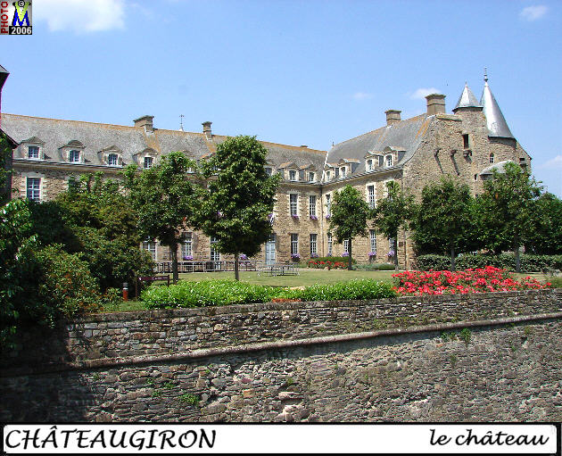 35CHATEAUGIRON chateau 104.jpg